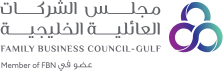 Family Business Counsil - Gulf