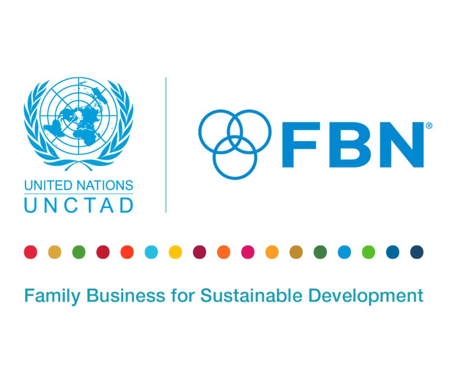 FBN partners with United Nations